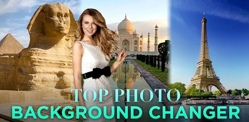 Photo Backgrounds التطبيقات على Google Play