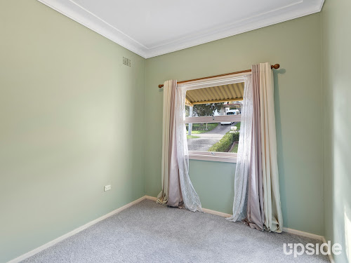 Photo of property at 10 Hunter Street, Blacktown 2148