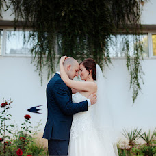 Wedding photographer Stanislav Sivev (sivev). Photo of 10.06.2018