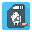 App2SD Pro: All in One Tool [ROOT] APK
