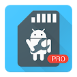 App2SD Pro:.. file APK for Gaming PC/PS3/PS4 Smart TV
