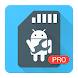 App2SD Pro: All in One Tool [ROOT] - Androidアプリ