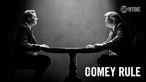 The Comey Rule thumbnail