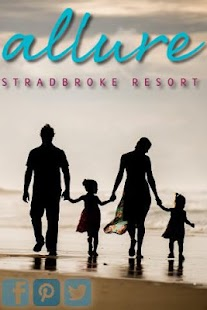 Allure Stradbroke Resort- screenshot thumbnail