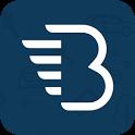 BelkaCar icon