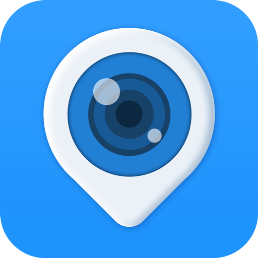 Hisee – Apps on Google Play