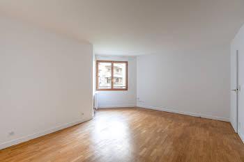 Studio 30,92 m2