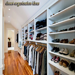 closet organization ideas 1.0