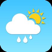 Tải Thời tiết APK