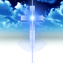 Lord Jesus Wallpapers icon