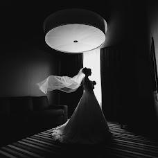 Wedding photographer Stanislav Istomin (istominphoto). Photo of 28.06.2015