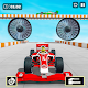 Formula Car Impossible Stunts APK