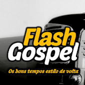 Radio Web Flash Gospel