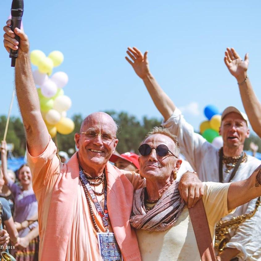 Indradyumna_Swami_Woodstock