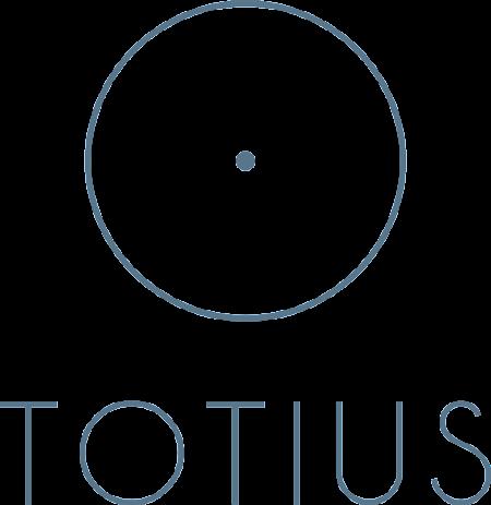 TOTIUS
