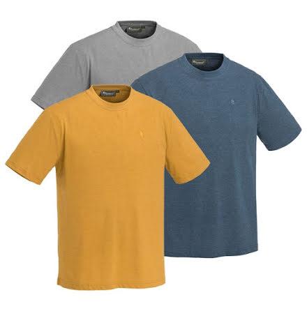 Pinewood T-shirt 3-Pack