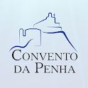 Convento Da Penha icon