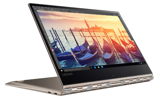 Lenovo YOGA 910 drivers download, Lenovo YOGA 910 drivers , Lenovo YOGA 910 drivers  windows 10 64bit