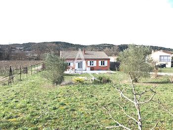villa à Pieusse (11)