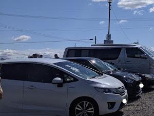 スイフトスポーツ ZC33S ZC33S セーフティ&カメラ装着車のカスタム事例画像 るいさんの2020年09月27日20:04の投稿