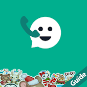 Ultimate Guide For Whatsapp