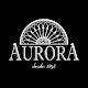 Restaurante Aurora Download for PC Windows 10/8/7