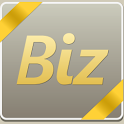 Biz Suggest icon