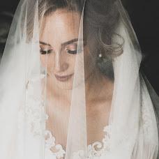 ช่างภาพงานแต่งงาน Mariya Smal (mariesmal) ภาพเมื่อ 08.02.2019