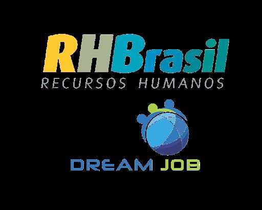 RH Vagas Brasil screenshot 2