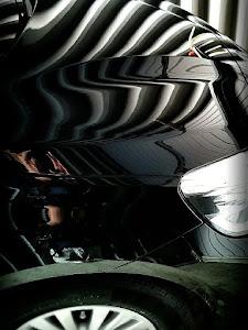 2シリーズ アクティブツアラー  218d xdrive Luxuryのカスタム事例画像 Ryonさんの2018年04月28日06:24の投稿
