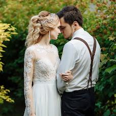 Wedding photographer Dmitriy Denisov (steve). Photo of 18.07.2017