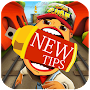 New Tips For Subway Surfers APK icon