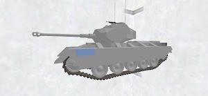 ARC-18 Axiom Mk. IV (L)