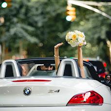 Wedding photographer Sergey Zhukov (KeeperExpert). Photo of 18.07.2013