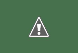 SÁBADO 22: DONACIÓN VOLUNTARIA DE SANGRE EN DALMACIO VELEZ