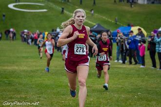 Photo: Varsity Girls 3A Eastern Washington Regional Cross Country Championship  Prints: http://photos.garypaulson.net/p280949539/e491972cc