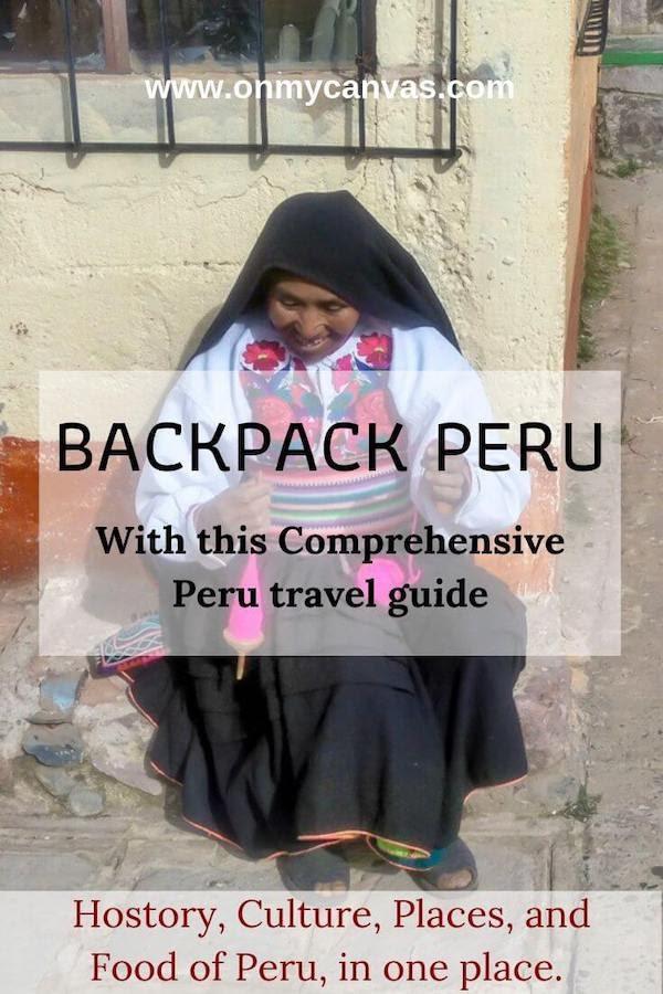 peru+travelguide+pin+image1.jpg