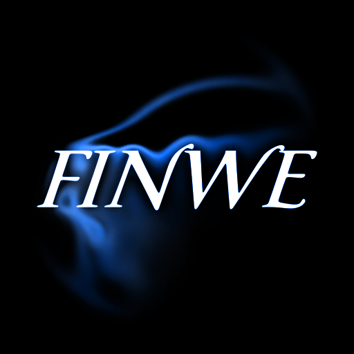 Finwe Ltd. avatar image