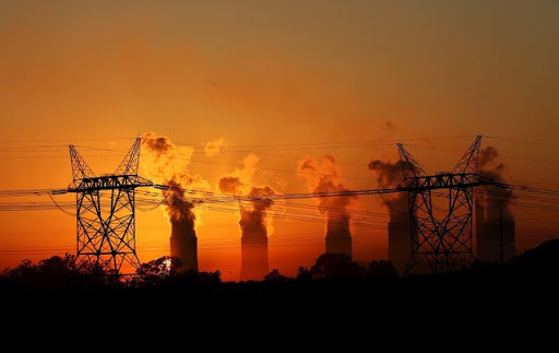 Electricity price in Zambia to double after importing power from SA