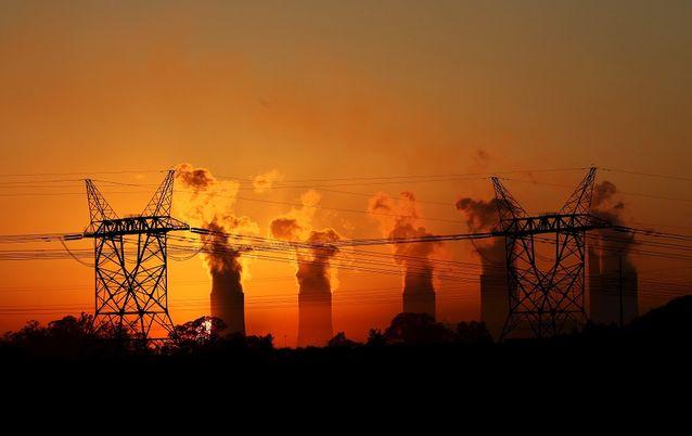Elektrisiteitsprys in Zambië verdubbel ná invoer van krag vanaf SA