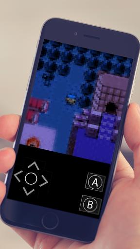 Prism G C  screenshots 1