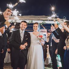 Fotograful de nuntă Pablo Denis (Pablodenis). Fotografia din 24.04.2018