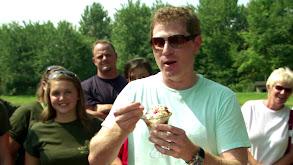 Ice Cream Sundaes thumbnail