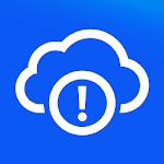 AirCare - Air Quality (MojVozduh) 7.3.8