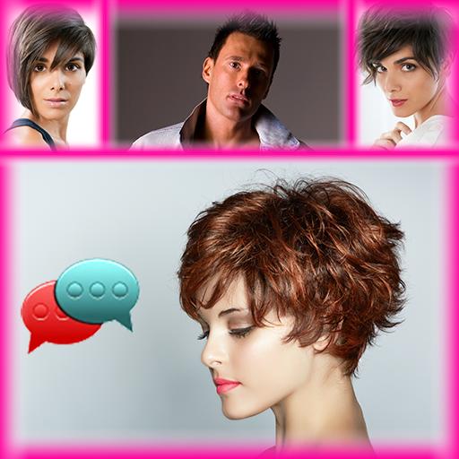 Online Zoznamka chat Apps