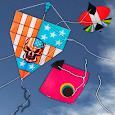 Kite Flying Battle - Layang Layang apk