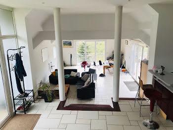 maison à Villebon-sur-Yvette (91)