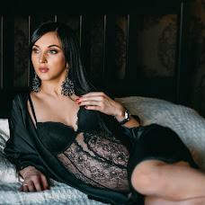Wedding photographer Liliya Kipeschuk (LiliaKipeshyk25). Photo of 26.01.2017