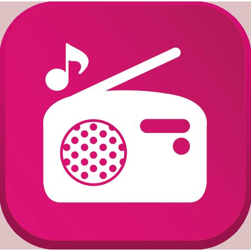 WOW Radio - Korea Radio (KPOP) file APK for Gaming PC/PS3/PS4 Smart TV