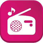App WOW Radio - Korea Radio (KPOP) APK for Windows Phone